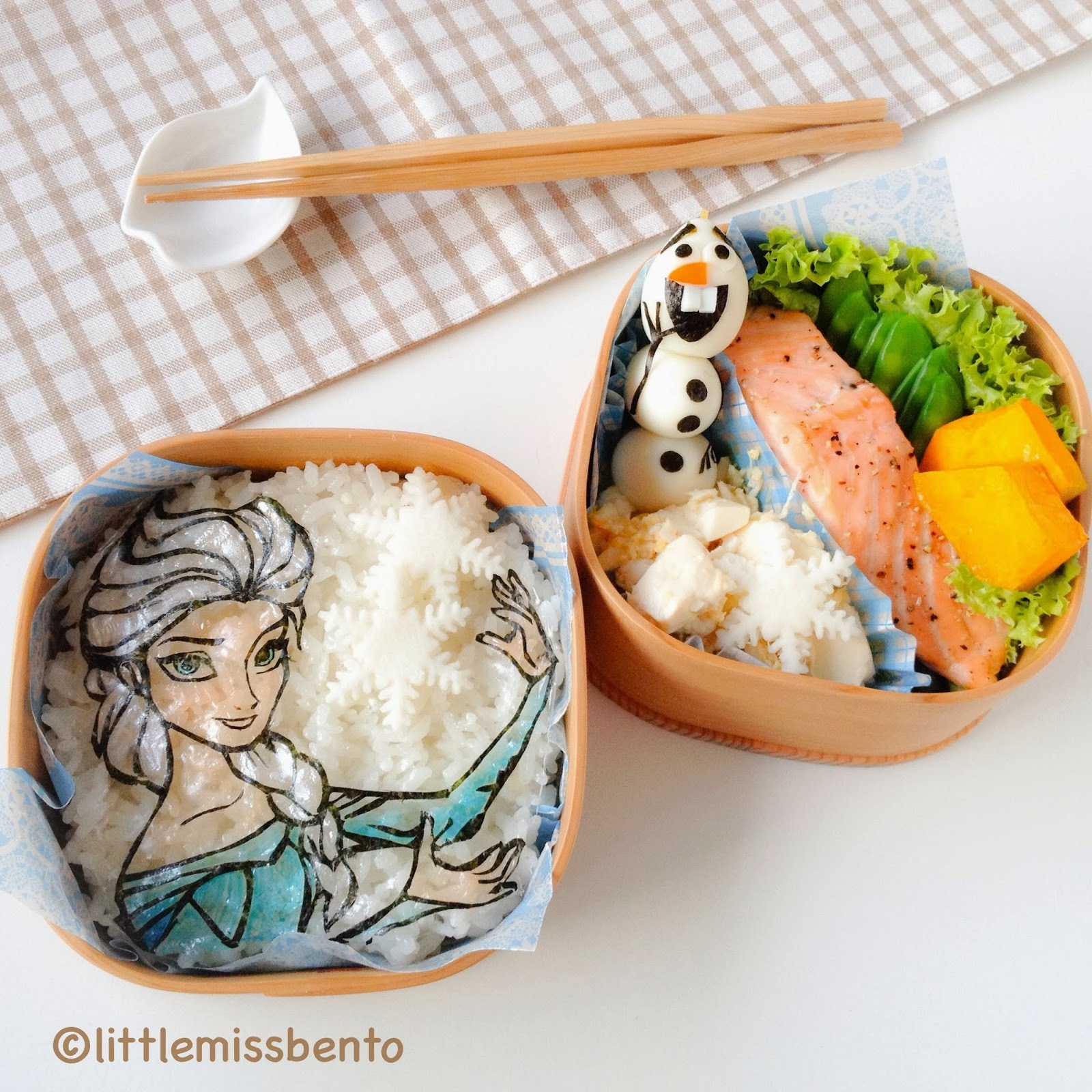 disney bento boxes amazing other touringplans discussion forums. Black Bedroom Furniture Sets. Home Design Ideas