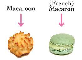 french macaron other touringplans discussion forums